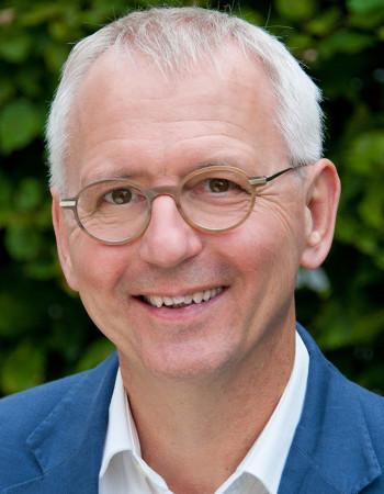 Rüdiger Maas