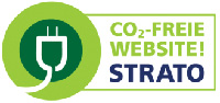 co2freie_website
