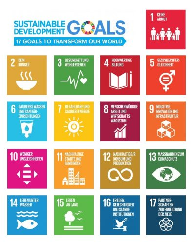 SDG_web