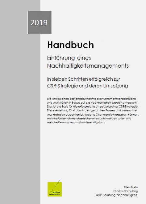 Handbuch_2019